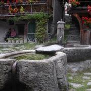 fontane : fontane in pietra perfette per te