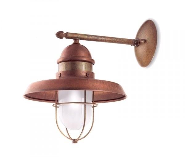 Lampade da esterno 4 illuminazione giardino lampade da - Lampade da esterno solari ...