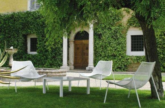 Mobili da giardino vendita for Vendita arredi da giardino