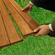 Consigli e suggerimenti per la manutenzione dei pavimenti in legno