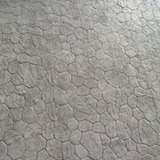 pavimenti in cemento-3