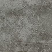 pavimenti in cemento-4