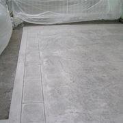 pavimenti in cemento-5