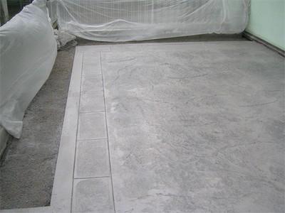 Pavimenti in cemento 5 pavimenti esterno pavimenti in cemento 5