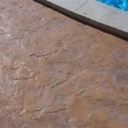 pavimenti in cemento-8