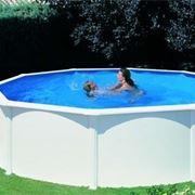 accessori piscine-1