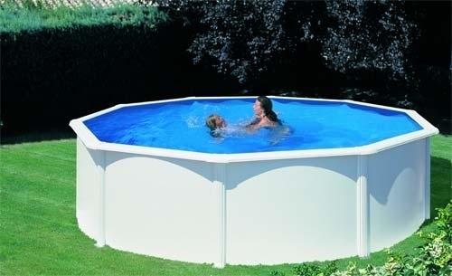 Accessori manutenzione piscine piscine accessori piscine 1 - Liner piscine pas cher ...