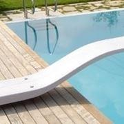 accessori piscine-2