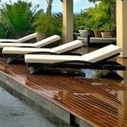 accessori piscine-3
