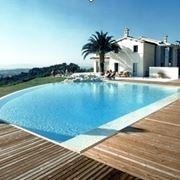 accessori piscine-7
