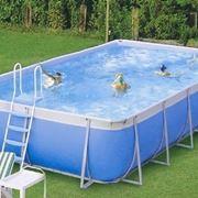 accessori piscine-9