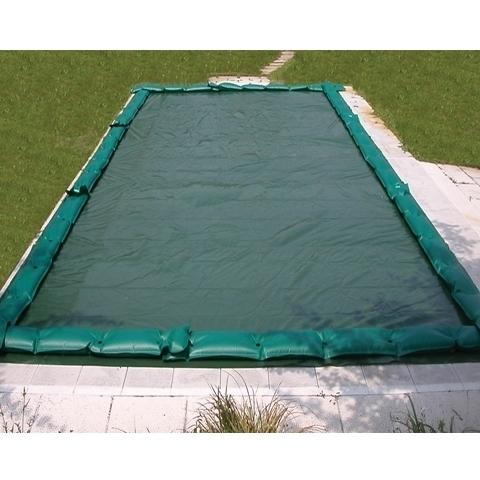 Copertura e teli per piscina 6 piscine copertura e for Teli per piscine