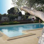 costruzione piscine-1