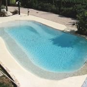 costruzione piscine-2