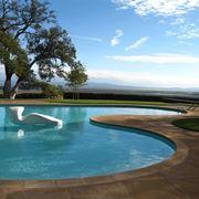 costruzione piscine-3