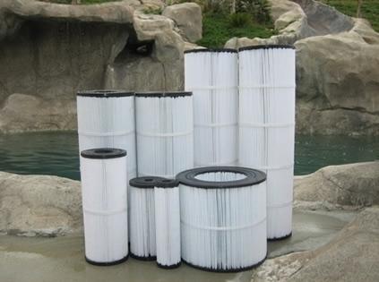 Filtri per piscine 5 piscine filtri per piscine 5 - Filtri per piscine ...