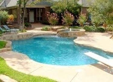Piscina coperta 2 piscine piscina coperta 2 for Piscina esterna coperta