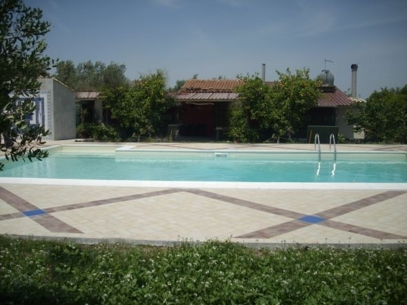 Vendita piscine 5 piscine vendita piscine 5 - Vendita piscine carpi ...