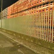 recinzioni in ferro-2