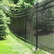 recinzioni in ferro-3