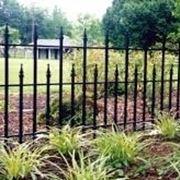 recinzioni in ferro-4