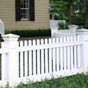 recinzioni in ferro-5
