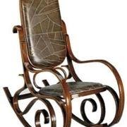 sedie a dondolo-2