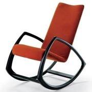 sedie a dondolo-3