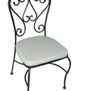 sedie in ferro-3