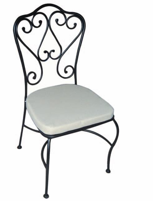Sedie in ferro 3 sedie da giardino sedie in ferro 3 for Sedie da giardino in ferro battuto