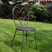sedie in ferro-9