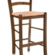 sedie in legno-3