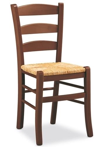 Sedie in legno 5 sedie da giardino sedie in legno 5 for Offerta sedie legno