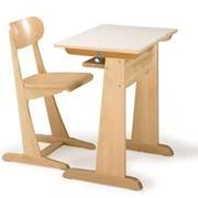 sedie per bambini-3