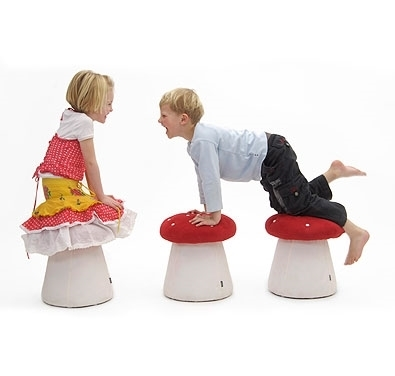 Sedie per bambini 9 sedie da giardino sedie per bambini 9 for Sedie per studiare