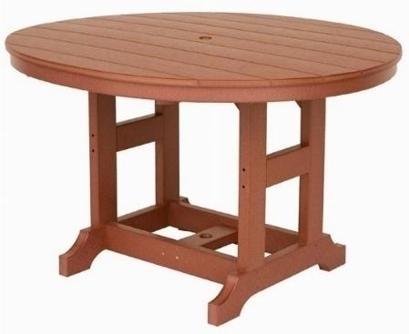Vendita tavoli da giardino 7 tavoli da giardino for Tavoli da giardino in promozione