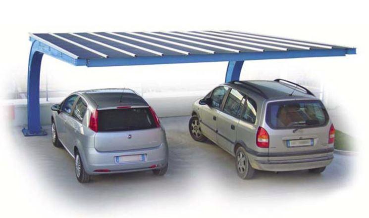 Coperture Per Auto 6 Tettoie Da Giardino Coperture Per Auto 6