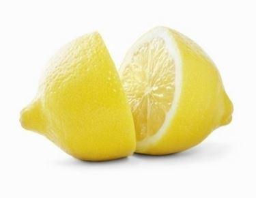Risposta: come coltivare un limone all'aperto