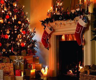Feste natalizie