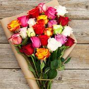 spedire fiori-3