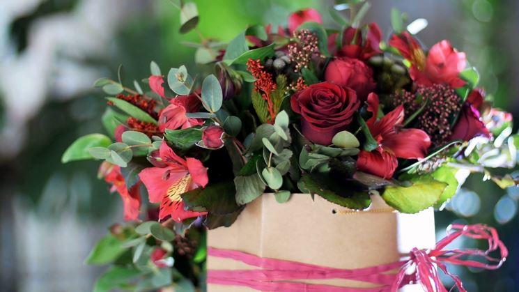 Composizione fiori-14