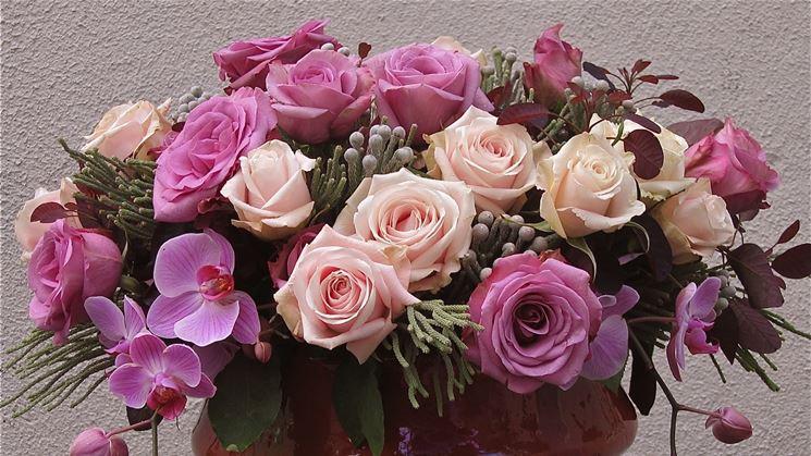 Composizione fiori-5