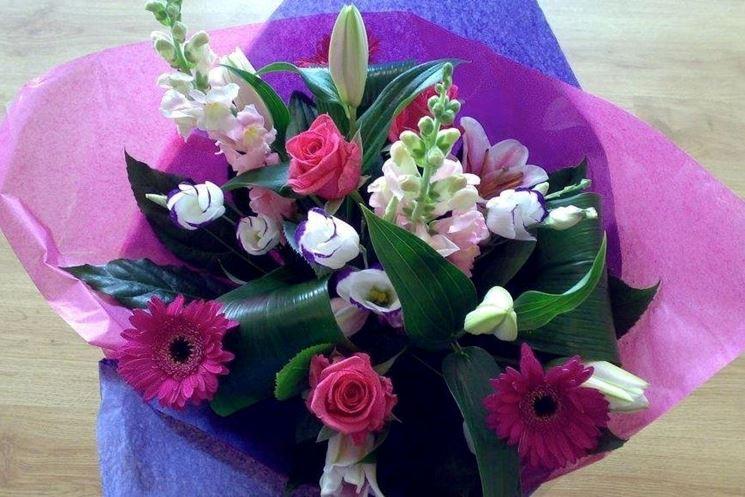 consegna fiori-6