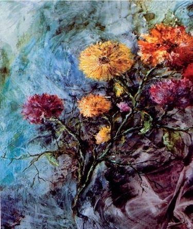 spedire fiori-10