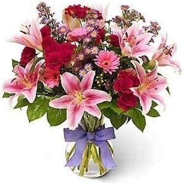 mazzo di fiori-12