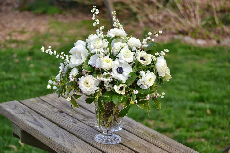 spedire fiori-9
