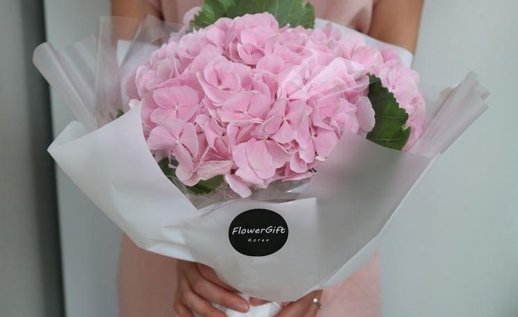 consegna fiori-11