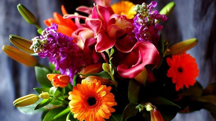 Composizione fiori-20