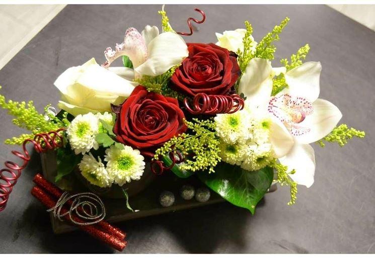 spedire fiori-8