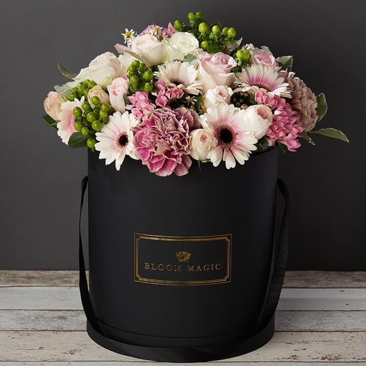 spedire fiori-11